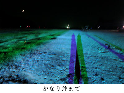 39_19.jpg