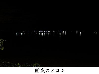 41_11.jpg