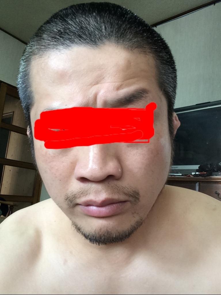 旭川格闘技ジム