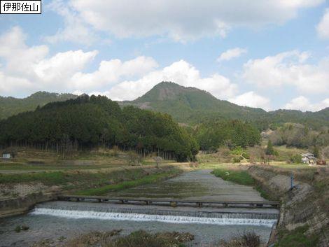 inasayama
