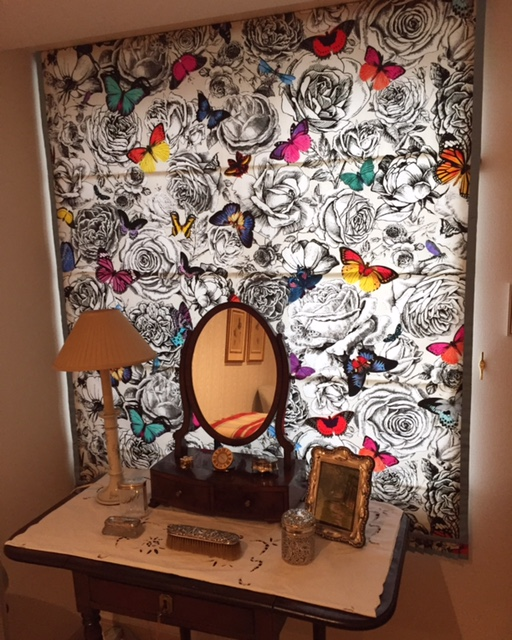pierre frey wallpaper shop online