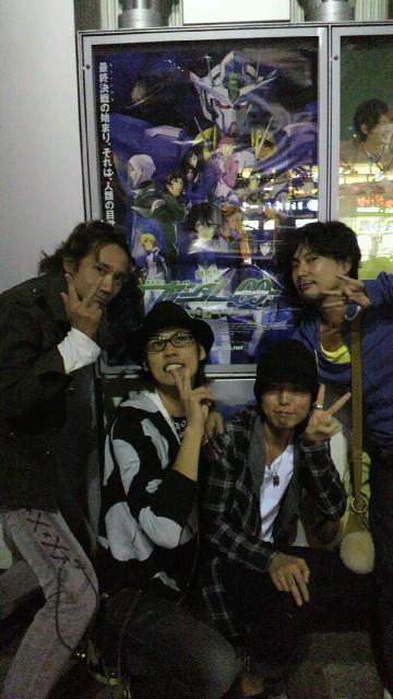 2010101200130001.jpg