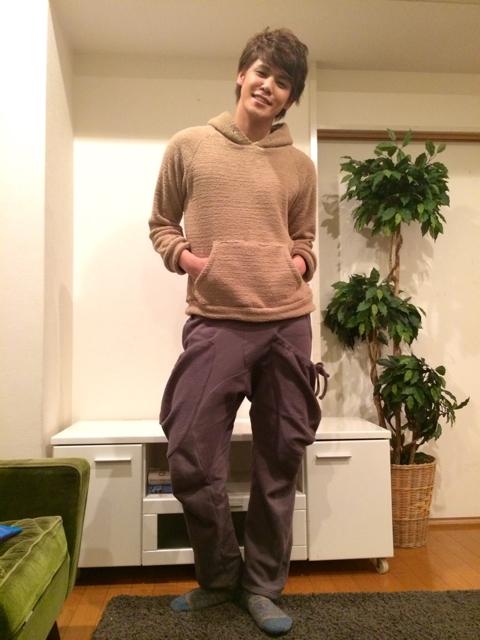 エン カウント 65 東京 弐