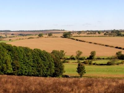 イギリス風景