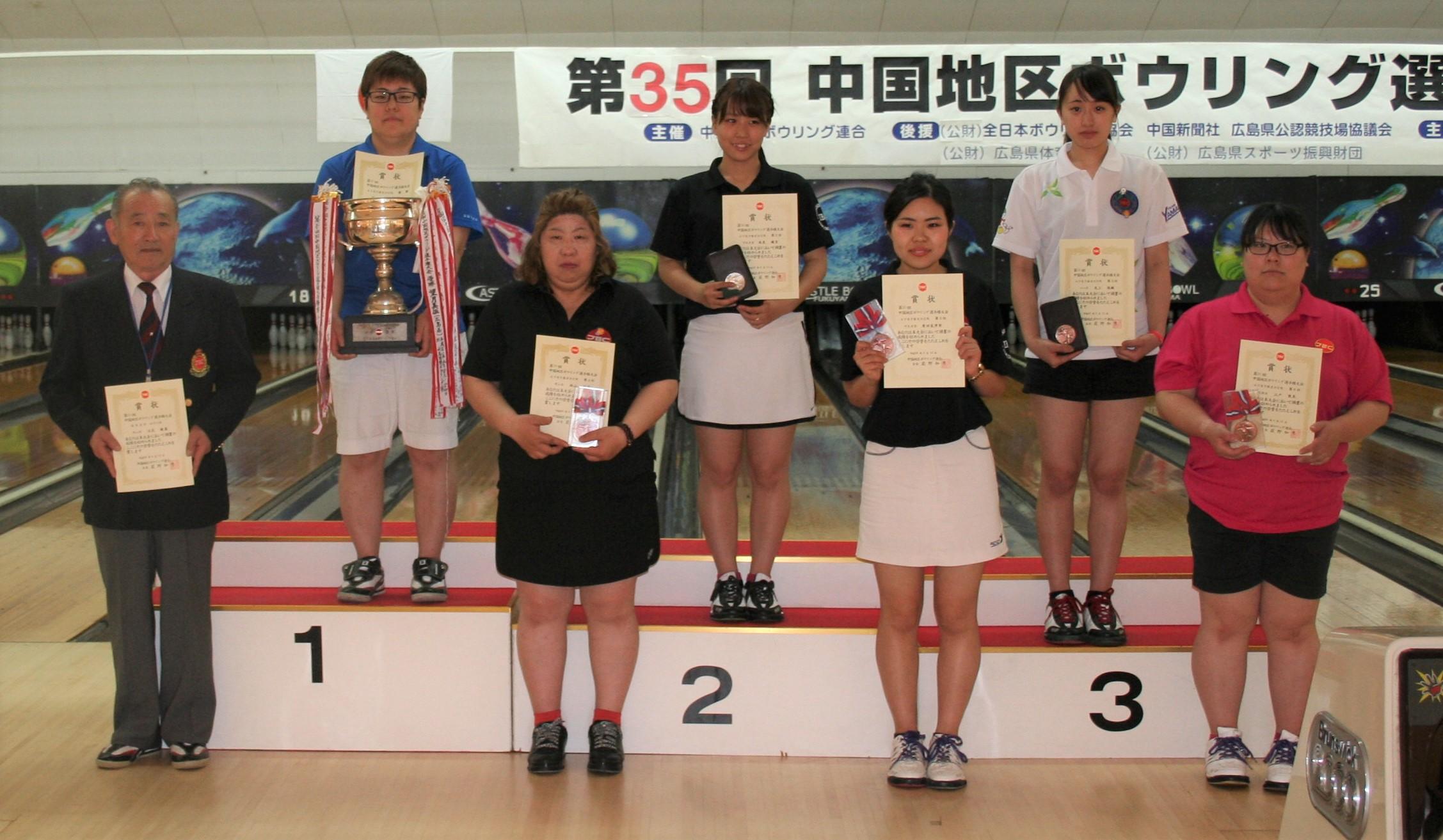 女子選手権者.JPG