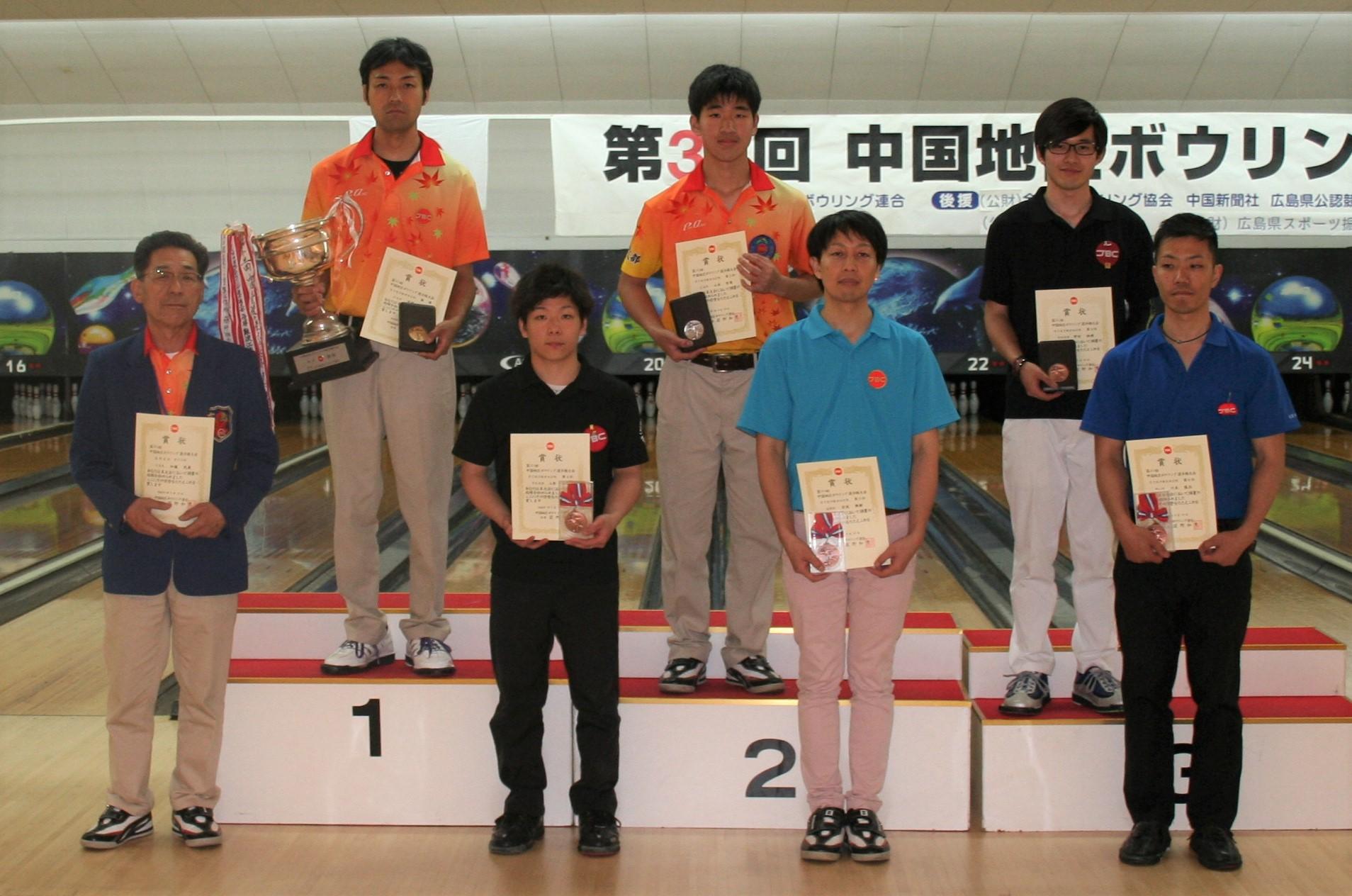 男子選手権者.JPG