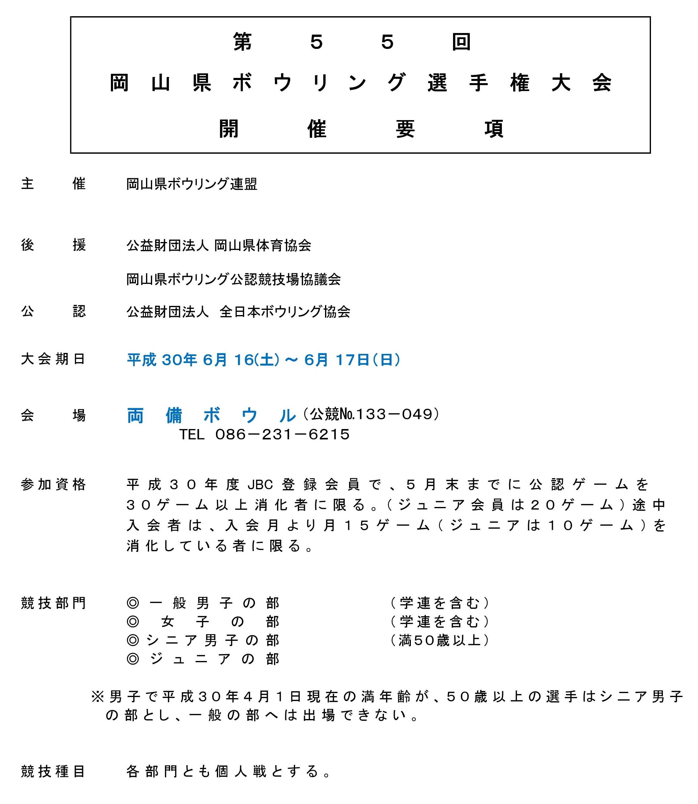 12. 岡山県選手権大会-001.jpg