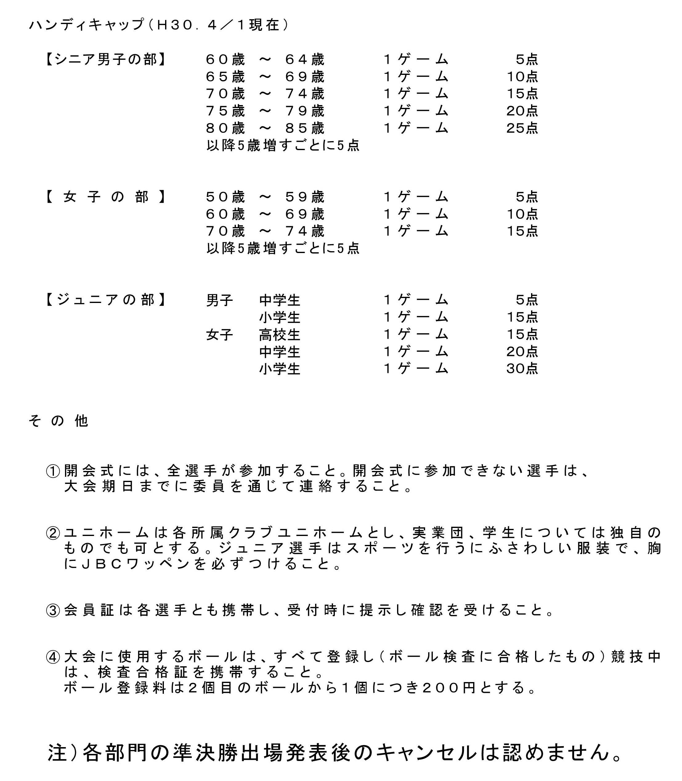 12. 岡山県選手権大会-003.jpg