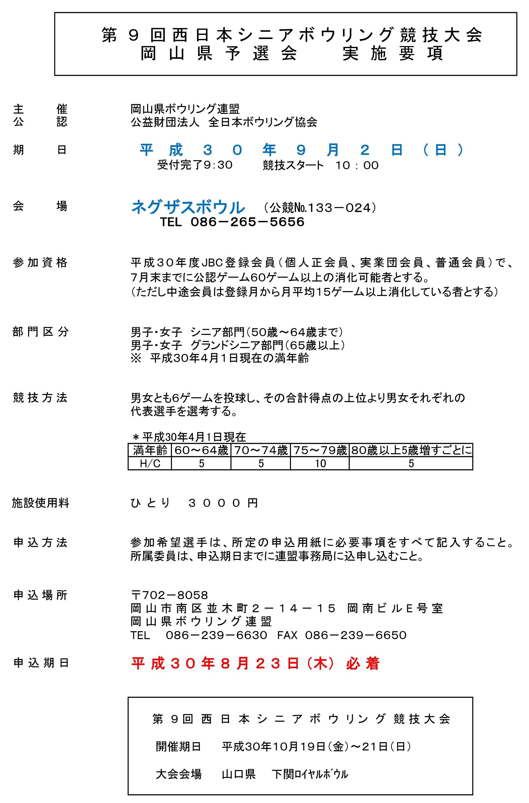 18.西日本シニアボウリング競技大会県予選会-001.jpg