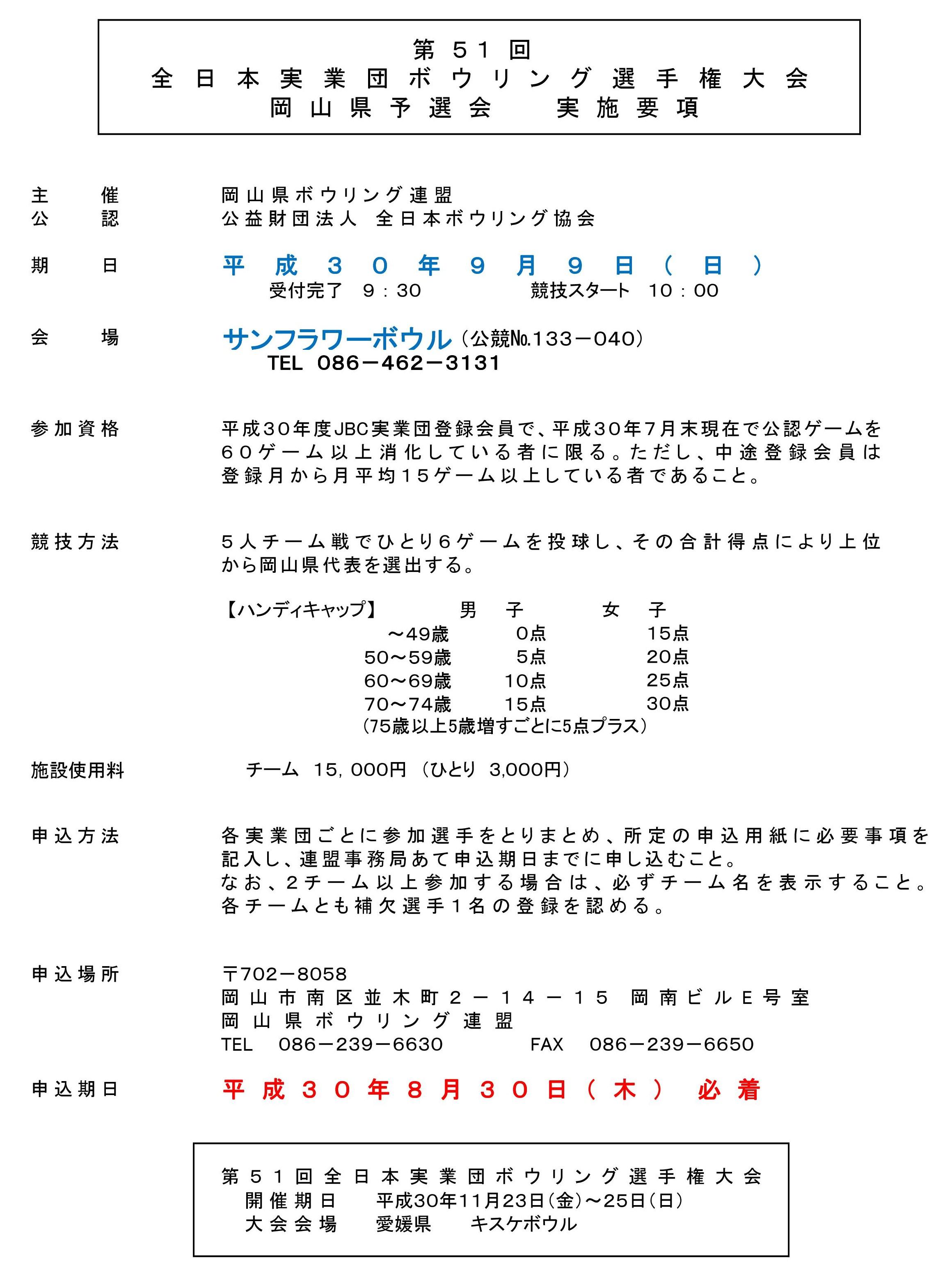 19.全日本実業団県予選会.jpg
