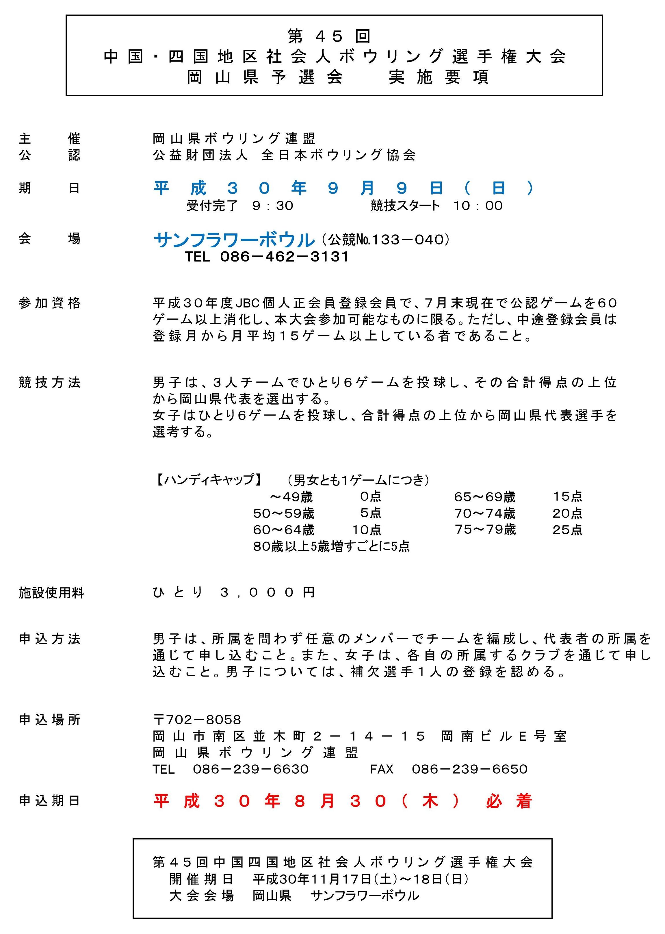 20.中四国社会人県予選会.jpg