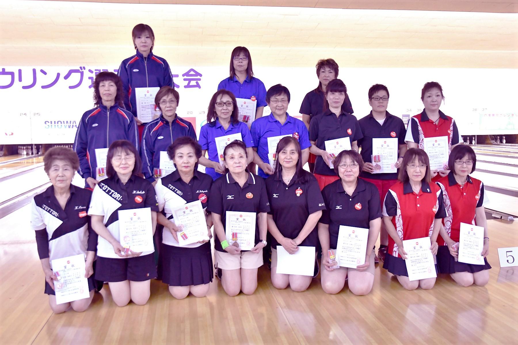 _DSC0516-女子3人チーム表彰.jpg