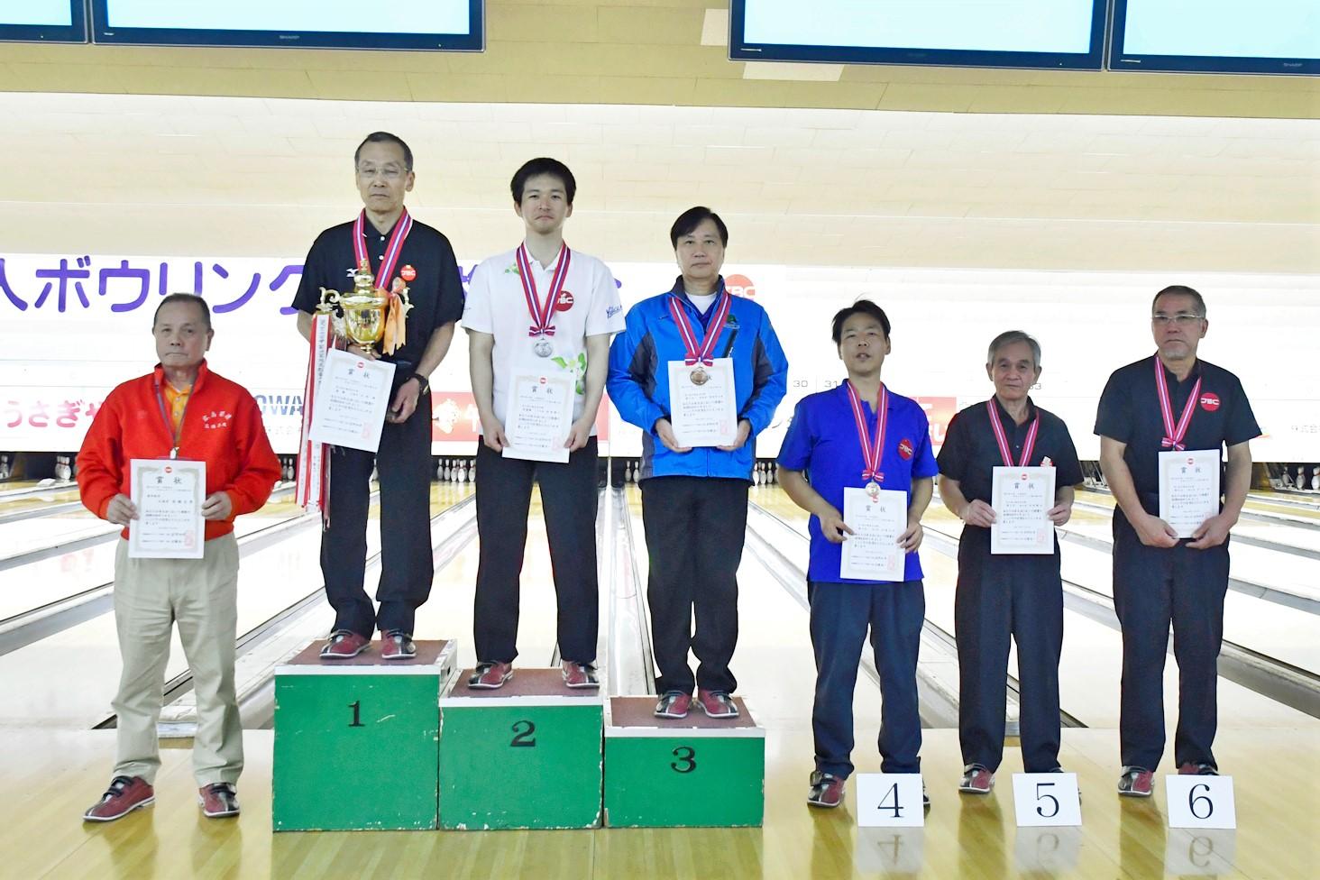 _DSC0649ー男子選手権者決定戦表彰(監督表彰者を含む).jpg