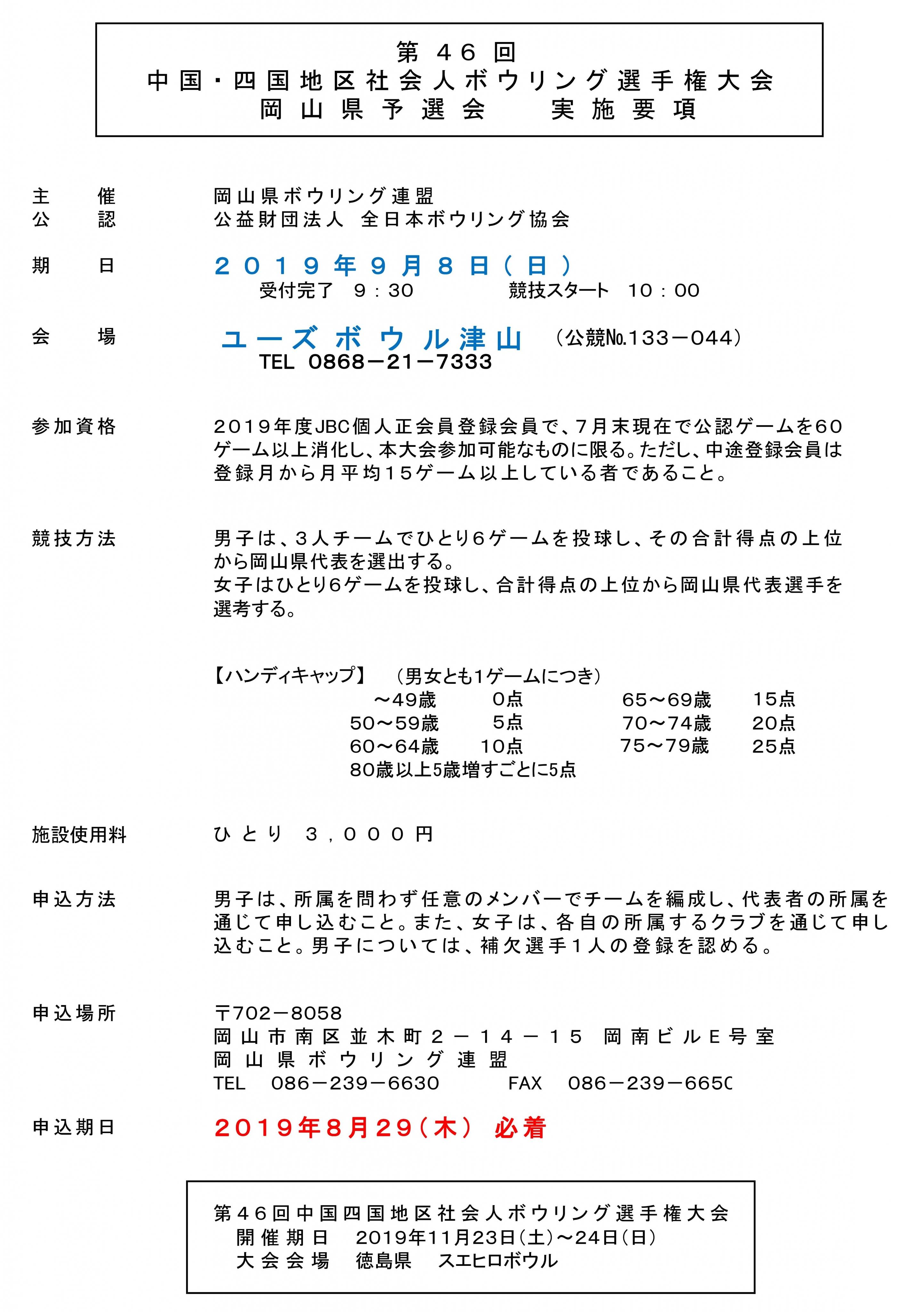 17.中四国社会人県予選会.jpg