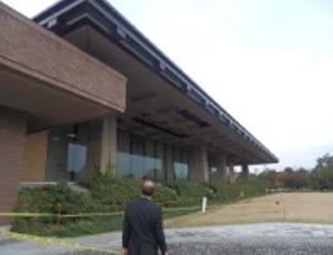 福島市視察報告 平成23年11月4〜5日