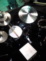 drum&kajon-a