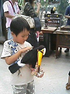 6歳誕生日.JPG