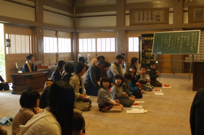 4/1新入学お祝い3