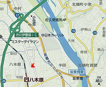 20140226p01.jpg