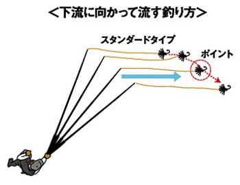 20141218a (2).jpg