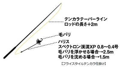 20141218a (4).jpg