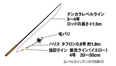 20141218a (6).jpg