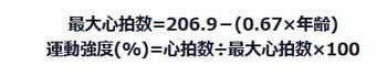 20151017z10.jpg