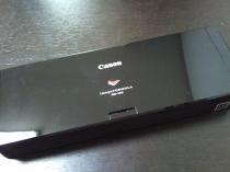 Canon imageFORMULA DR-150 キャノン キヤノン