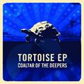 TORTOISE EP