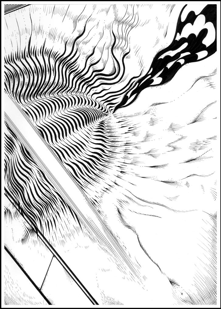 ガス漫画358