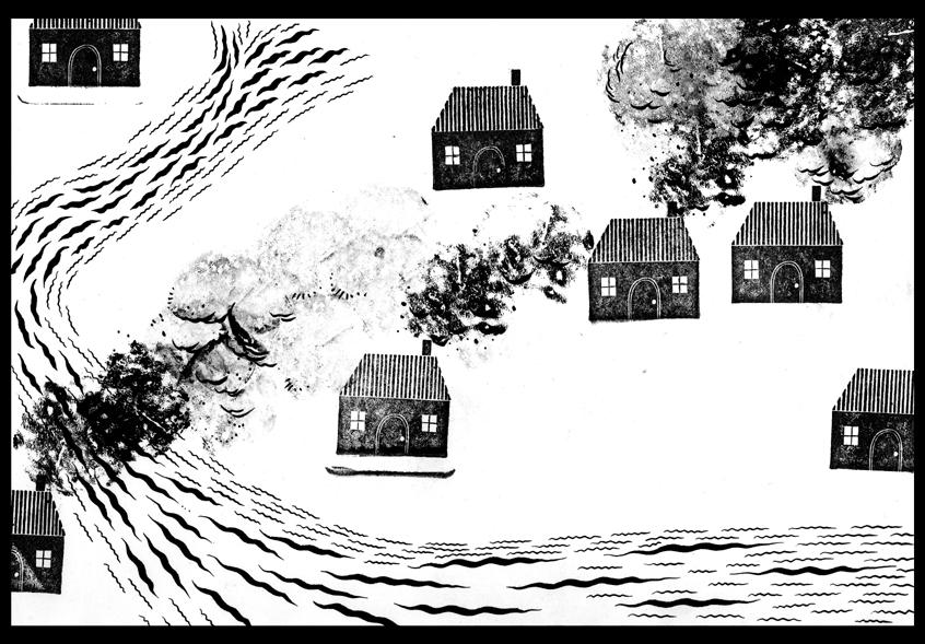 ガス漫画2011.9.1