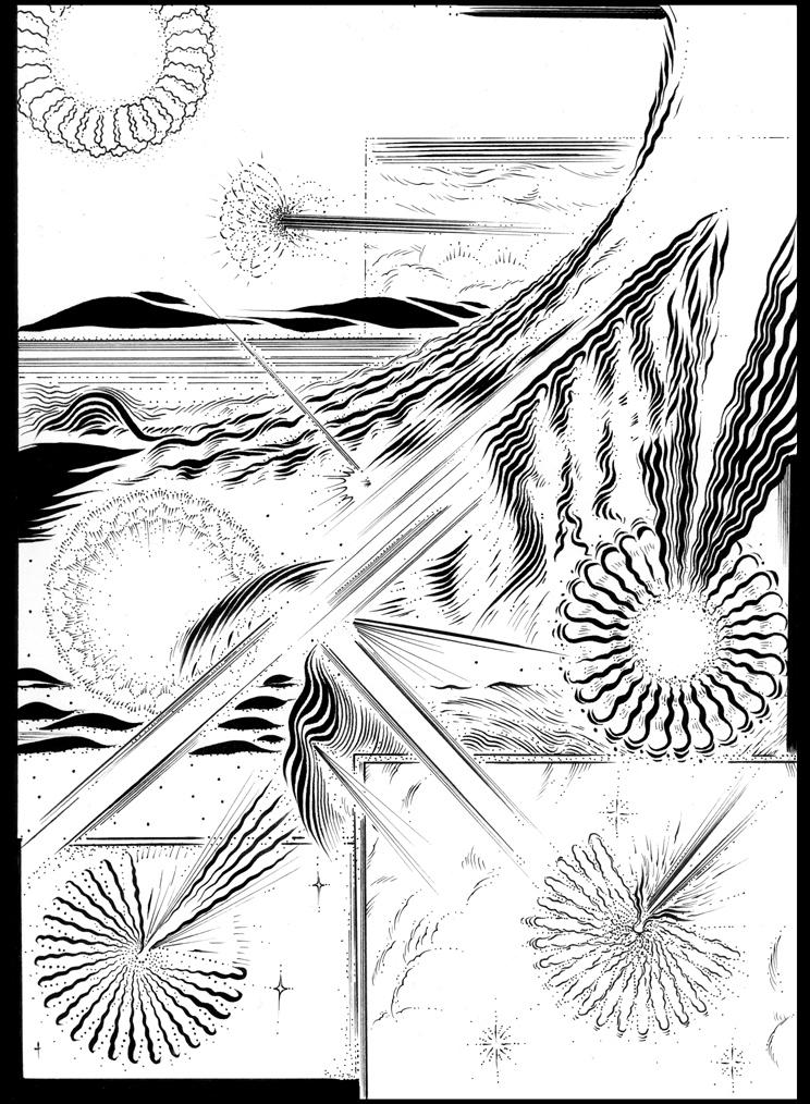 ガス漫画2011.9.2