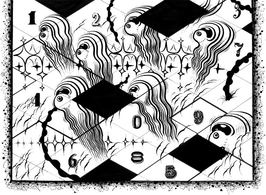 ガス漫画2011942
