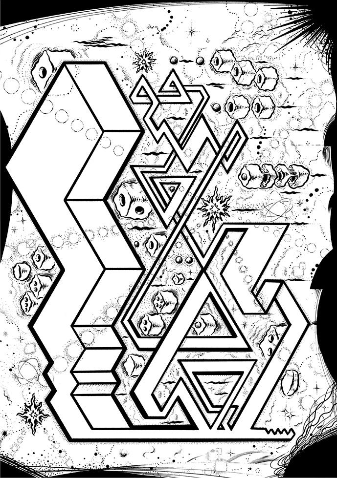ガス漫画2012.1.2b