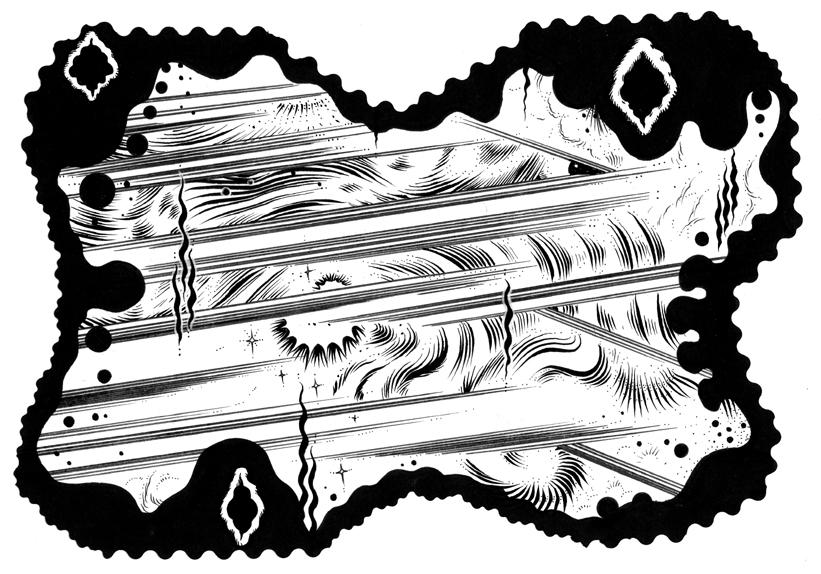 ガス漫画2012.3.2