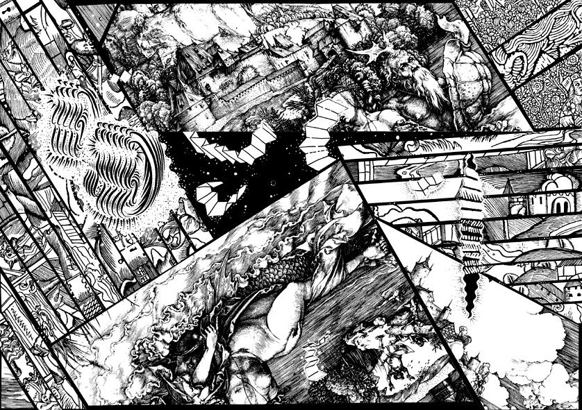 ガス漫画2012.9.2.jpg