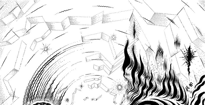 ガス漫画2013.7.1.jpg