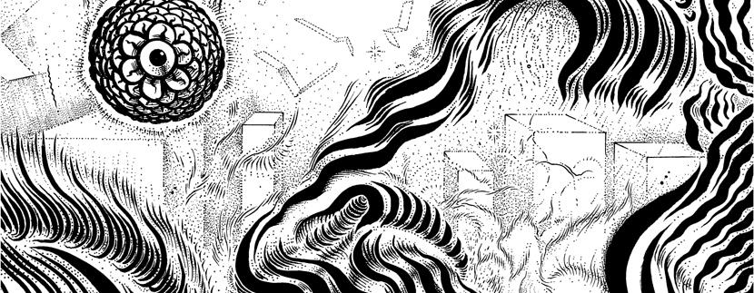 ガス漫画2013.7.1c.jpg