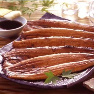 うなぎ割烹「一愼」特製うなぎ長蒲焼約140g×5尾(たれ、山椒セット)