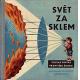 SVET ZA SKLEM[1959]