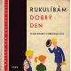 RUKULIBAM DOBRY DEN[1959]