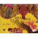 【イジー・トゥルンカ/イジー・トルンカ】Jiri Trnka の絵本