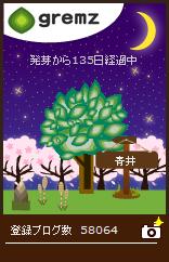 gremz_19_135_spring_n