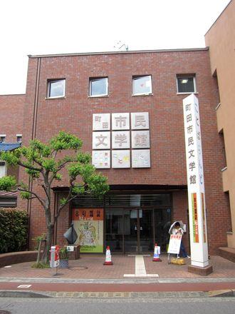 170518_machida_01