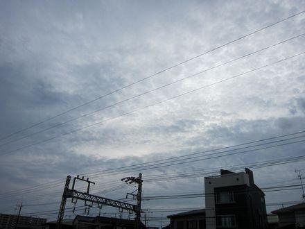 170524_skies