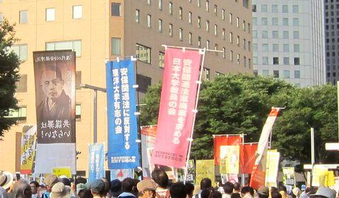 170709_shinjuku_04