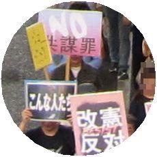 170709_shinjuku_07_a