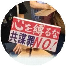 170709_shinjuku_07_b
