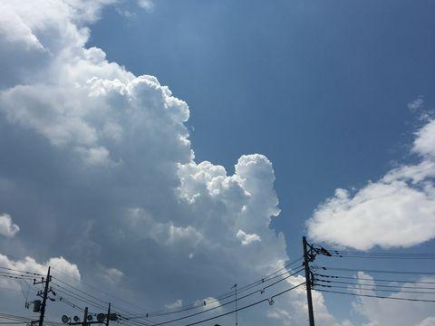 170718_skies