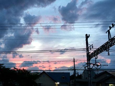 170705_sunset_02